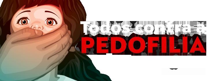 kejahatan pedofilia