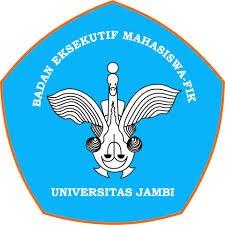logo badan eksekutif mahasiswa fik, lambang bem fik