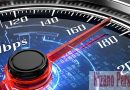 Cara Uji Kecepatan Internet Kita Melalui CLI di GNU/Linux
