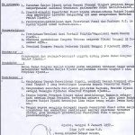 salinan badan kongres rakyat jambi ke v