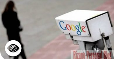 google spy on us