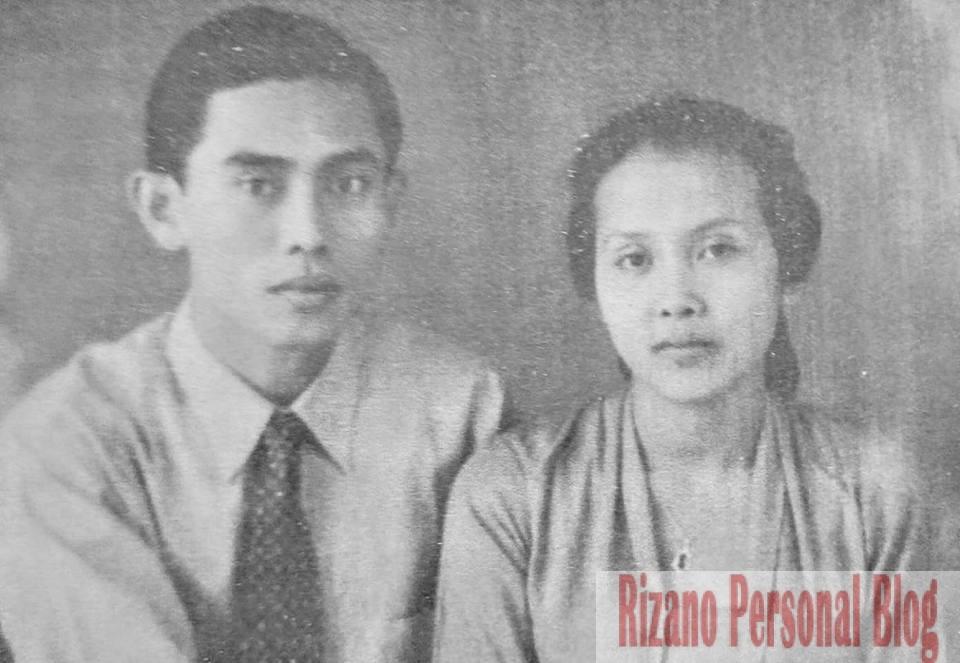 Indonesia tante dari semarang - 2 8