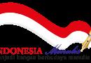 Diklat Nasional Edutainment INDONESIA MENULIS